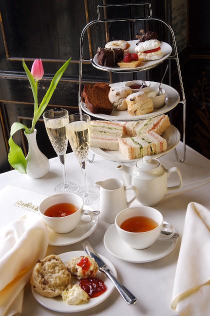 Tea Tuesday Mother S Day Tea Ideas Amp Eccles Cakes